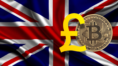 brexit+crypto+hírek ethereum bitcoin altcoin +mycryptoption