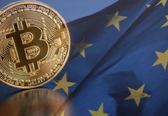 franciaország kripto bitcoin ethereum hirek mycryptoption