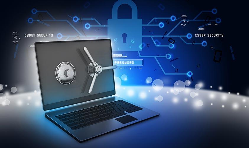 stocarea sigură a datelor știri crypto az ügyféladatok védelme tárolása kripto bitcoin ethereum hírek mycryptoption
