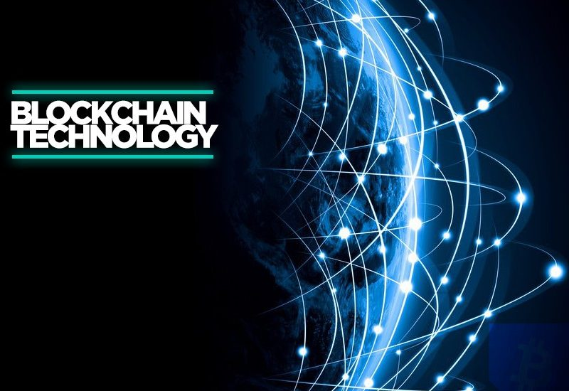 conferință blockchain știri crypto konferencia blokklánc crypto hírek kripto mycryptoption