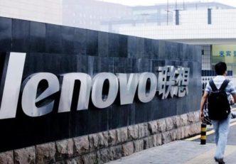 centre de date Lenovo știri crypto ibm blokklánc bitcoin ethereum kripto hírek mycryptoption