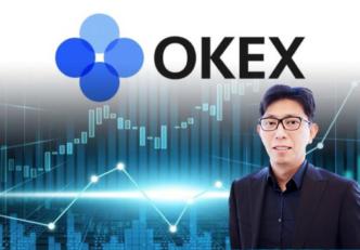 okex token bitcoin ethereum eladás kriptopénz kriptovaluta ethereum bitcoin hírek blokklánc mycryptoption