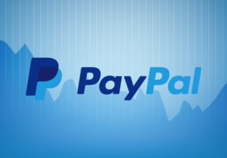 paypal investiție blockchain știri crypto a paypal bitcoin ethereum crypto cambridge crypto hírek mycryptoption