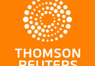 thomson reuters bitcoin ethereum szabadalom kriptopénz kriptovaluta ethereum bitcoin hírek blokklánc mycryptoption