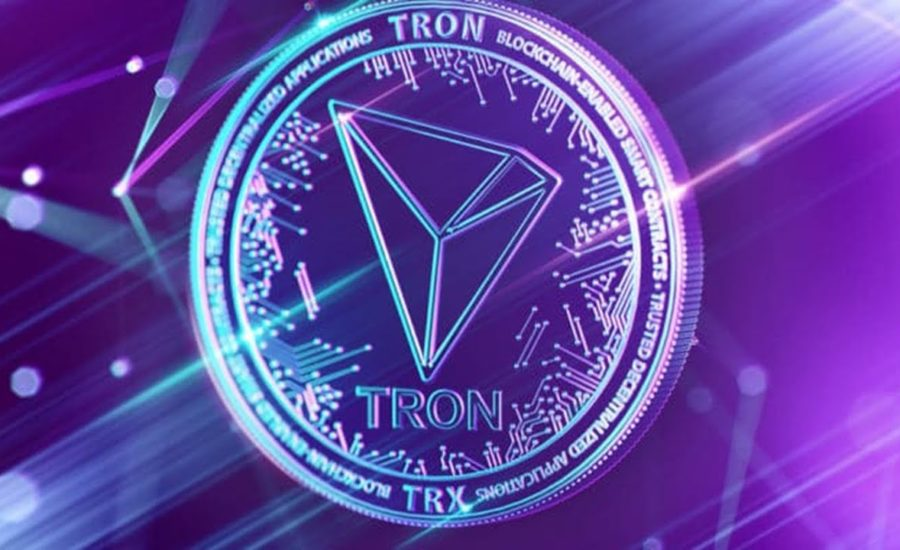 májusban bitcoin ethereum tron network indul justin sun kriptopénz kriptovaluta ethereum bitcoin hírek blokklánc mycryptoption