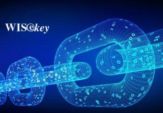 știri crypto wisekey kripto hirek bitcoin ethereum altcoinok mycryptoptipon