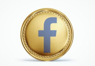 valuta facebook știri crypto facebook- crypto bitcoin ethereum hirek mycryptoption
