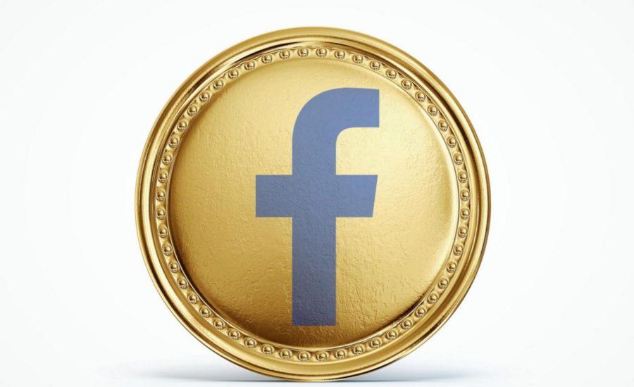 valuta facebook știri crypto facebook- crypto bitcoin ethereum hirek mycryptoption