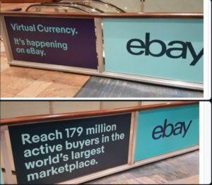 ebay crypto hirek mycryptoption