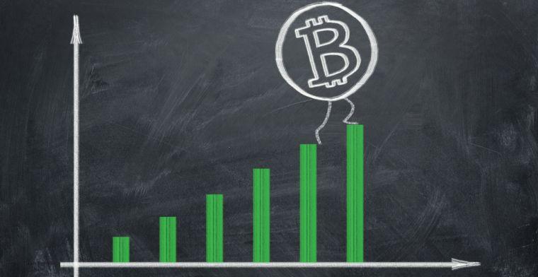De ce a crescut Bitcoin atât de repede şi cum a ajuns din nou la pragul de de dolari