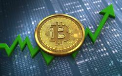 bitcoin legendás befektető kripto hírek mycryptoption