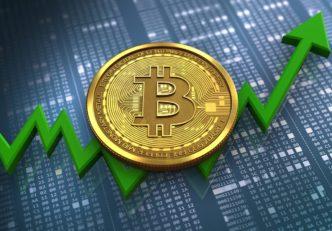 părere bitcoin investitor știri crypto nem fog ethereum bitcoin legendás befektető kripto hírek mycryptoption
