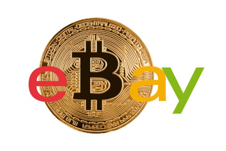 știri crypto ebay bitcoin ethereum crypto hirek mycryptoption