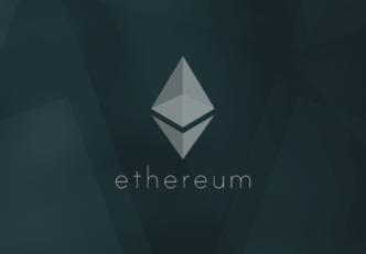 știri crypto Vitalik Buterin crypto hirek mycryptoption