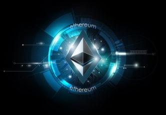 Ethereum Foundation știri crypto 30 milliót bitcoin ethereum foundation fejlesztés kripto hírek crypto hírek mycryptoption