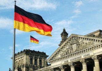 reglementări token Germania știri crypto németország kripto szabályozás blokklánc kriptopénzek kripto hírek crypto hírek mycryptoption