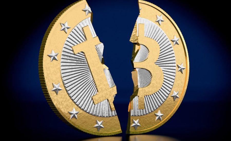 Schroeder știri crypto bitcoin crypto hirek ethereum altcoin mycryptoption
