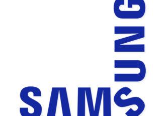 Samsung telefoane blockchain știri crypto a samsung bitcoin ethereum altcoinok kripto hírek mindennap mycryptoption