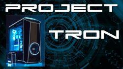 tron project kripto hírek kriptopénz hírek mycryptoption