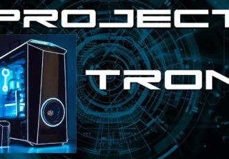 proiectul tron știri crypto a tron project kripto hírek kriptopénz hírek mycryptoption