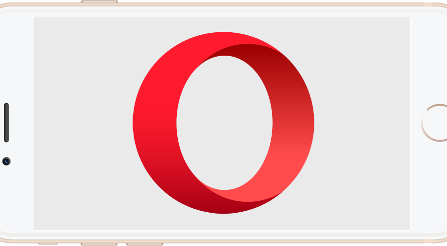 versiune iOS a Opera știri crypto bitcoin ethereum altcoin mycryptoption