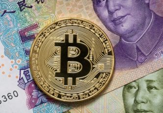 depreciere yuan știri crypto bitcoin ethereum altcoin mycryptoption