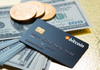 Fintech card Visa știri crypto a fintech bitcoin ethereum visa crypto hirek mycryptoption