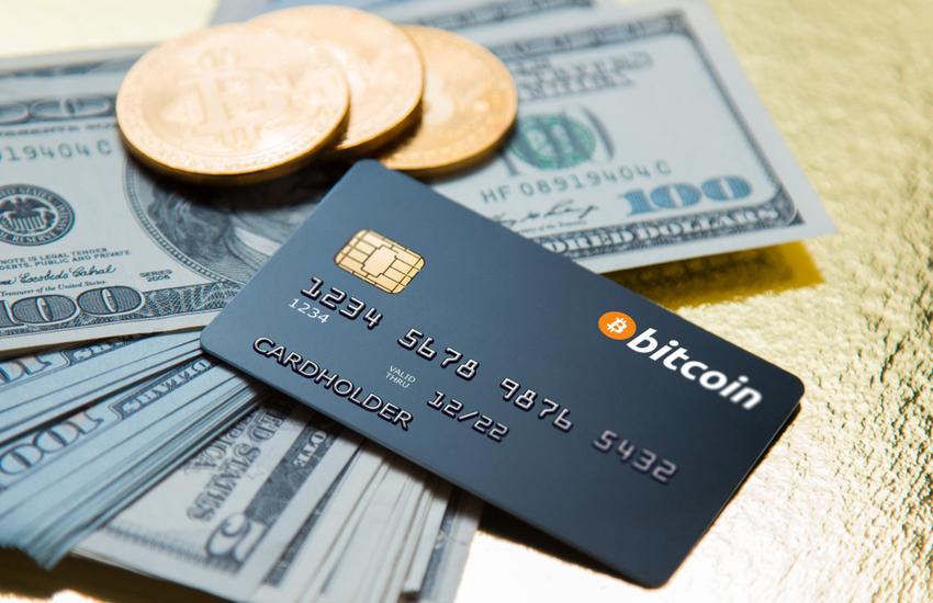 Cumpără Bitcoin - Libertex Forex