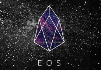 proprietarii EOS știri crypto a eos tulajdonosok bitcoin ethereum kripto hírek mycryptoption