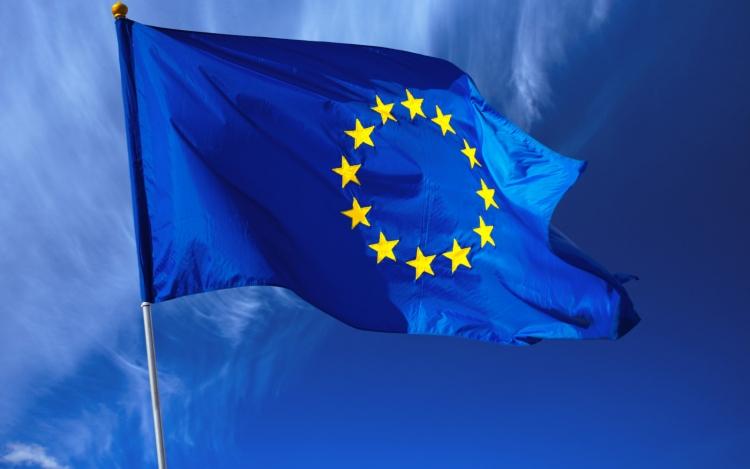 băncile UE știri crypto eu bankok bitcoin ethereum krypto hírek mycryptoption