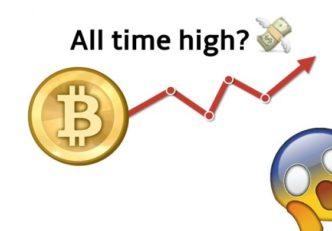 știri crypto tom lee bitcoin kripotpénz hírek kripto hírek mycryptoption