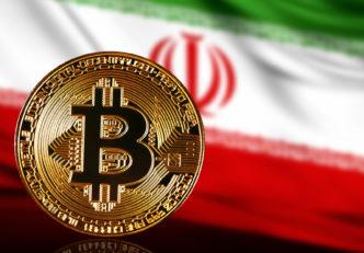 legalizarea bitcoin Iran știri crypto ethereum altcoin mycryptoption