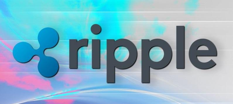 mi a ripple? hogyan működik a ripple?