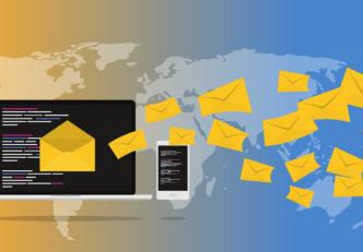 horvát posta bitcoin ethereum kriptopénz váltást tesztek kriptopénz kriptovaluta bitcoin ethereum hírek blokklánc kereskedés vásárlás váltás mycryptoption