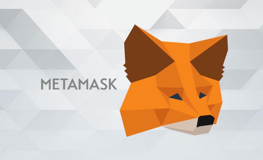 metamask bitcoin ethereumkriptopénz kriptovaluta bitcoin ethereum hírek blokklánc kereskedés vásárlás váltás mycryptoption