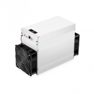antminer S9 SE bitcoin miner 16 TH/S mycryptoption shop