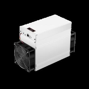 antminer S9 SE bitcoin miner 16 TH/S mycryptoption shop