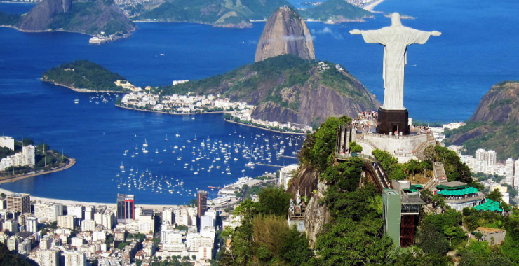brazilia bitcoin ethereum kripto hírek mycryptoption