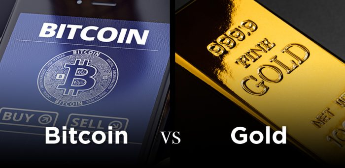 bulgaria rezerve bitcoin știri crypto ethereum altcoin mycryptoption