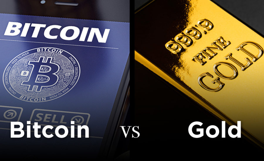 bulgária bitcoin ethereum arany kriptopénz hírek mycryptoption