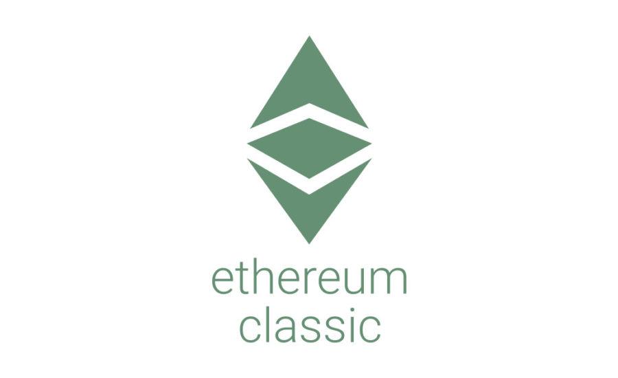 știri crypto ethereum classic kripto hírek mycryptoption blokklánc kriptopénz hírek