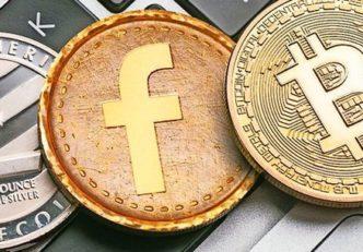 știri crypto facebook libra bitcoin ethereum kriptopénz blokklánc bitcoin ethereum hírek mycryptoption