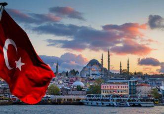 știri crypto huobi bitcoin ethereum törökország kripto hírek mycryptoption