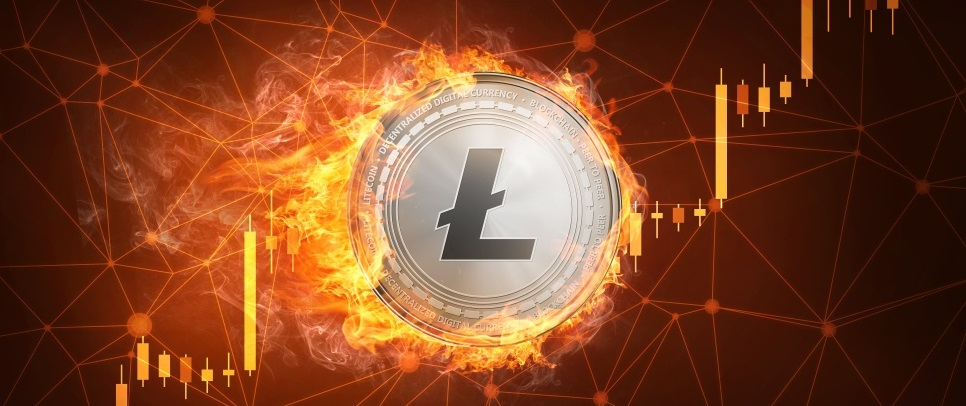 mi a litecoin? hogyan működik a litecoin litecoin bányászat kriptopénz hírek mycryptotpion