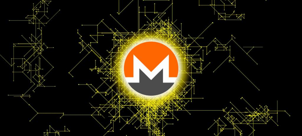 monero kriptopénz kriptovaluta hírek mycryptoption