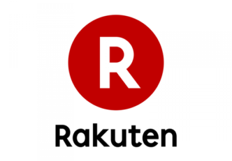Rakuten exchange criptomonede știri crypto bitcoin ethereum altcoin mycryptoption