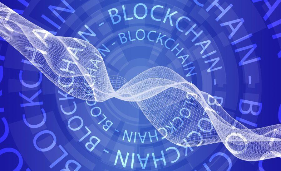 febră blockchain și crypto în America Latină știri crypto bitcoin etherum altcoin mycryptoption