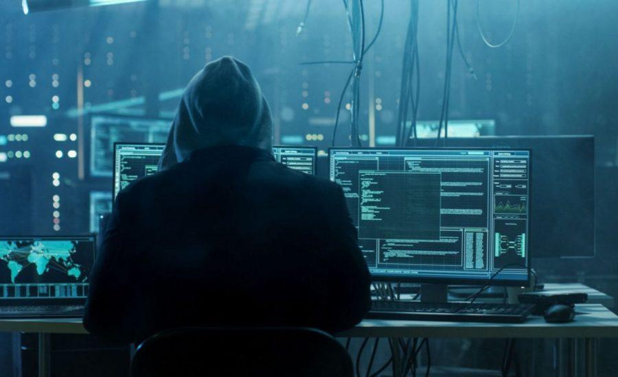 hackerii au furat criptomonede știri crypto dollárt loptak a hackerek bitcoin ethereum mycryptoption