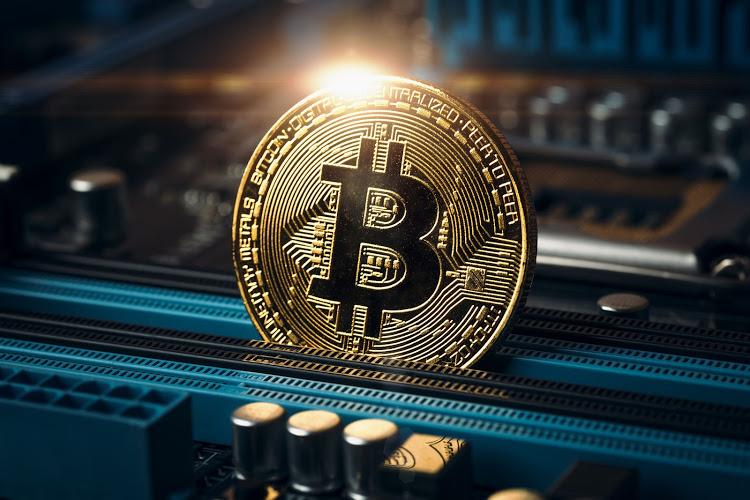 Bitcoin are șanse știri crypto A Bitcoin kevés kriptopénz hírek mycryptoption