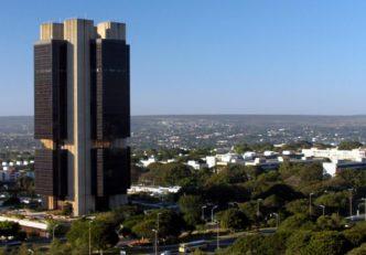 A brazil Central Bank bitcoin ethereum crypto hirek mycryptoption